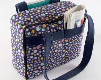 Hobby Bag Instructions PDF DOWNLOAD