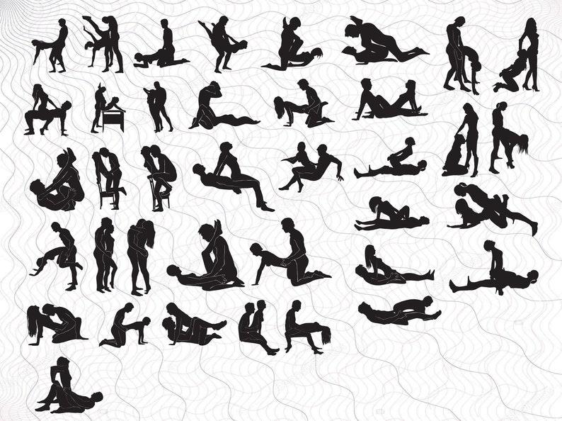 position Kamasutra clip sex video