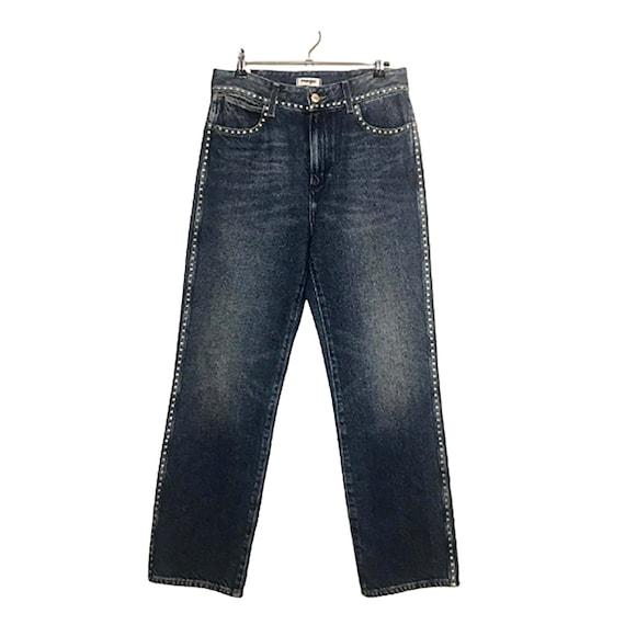 Wrangler Studded Jeans