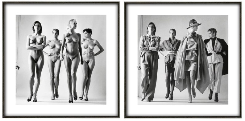 Black and White Photography at 1stdibs - Page 15