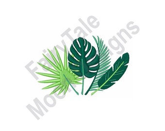 Palm Leaf Embroidery Etsy Your email address will not be published. palm leaf embroidery etsy