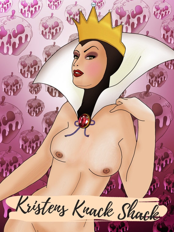 XXX hot images drawn disney naked