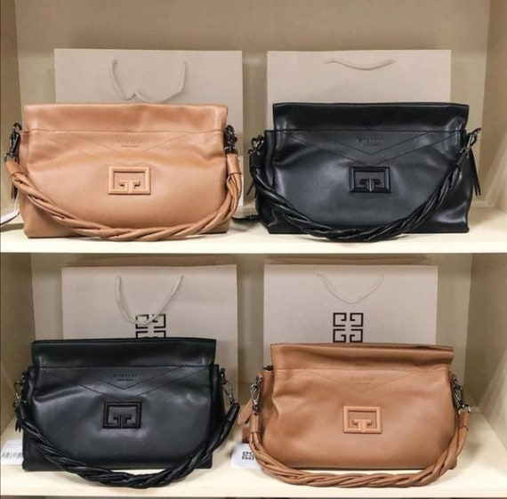 Givenchy Bag, Givenchy Style Bag, Givenchy Genuine