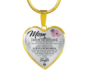 Gift for Mom from Daughter, Mother's Gift from Daughter for Birthday, Anniversory Gift for Mom , Daughter's Gift to Mom