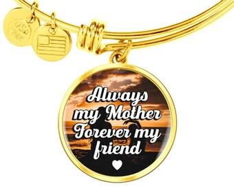 Gift for Mom/Stepmom