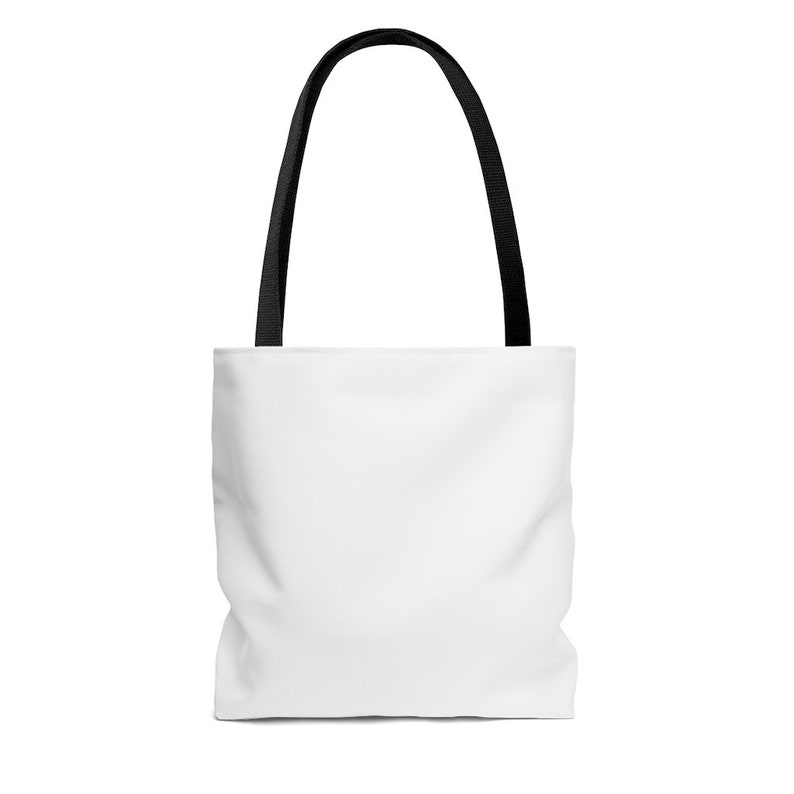AOP Tote Bag 100/% of Profits Donated Protest Social Justice Human Rights Equity Equality Disability Rights