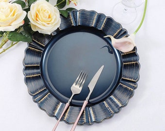 """Set of 6 