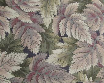 The Nature Collection by Jennifer Sampou for Robert Kaufman Co. Inc.