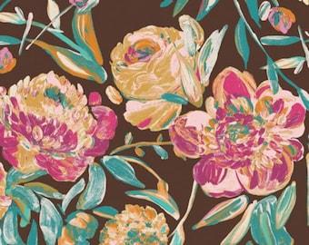Prima Flora   Marrakesh Fusion by Bari J.   Art Gallery Fabrics