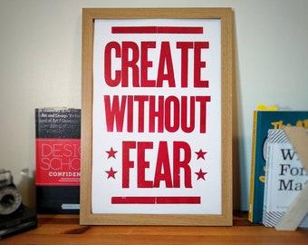 Art Classroom Decorations, Art teacher sign, Art teacher gift, artist gift, writer gifts for men, photographer gift, graphic designer gift