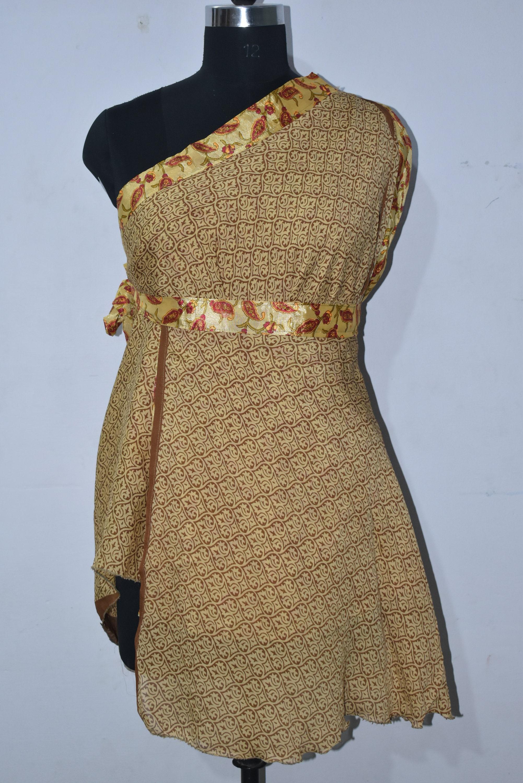 Crow Maiden Mini Skirt by CrisRodrigues   Mini skirts
