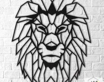 Zodiac Libra Segno zodiacale Wall Art PLACCA Astrologia simbolo idea regalo di compleanno