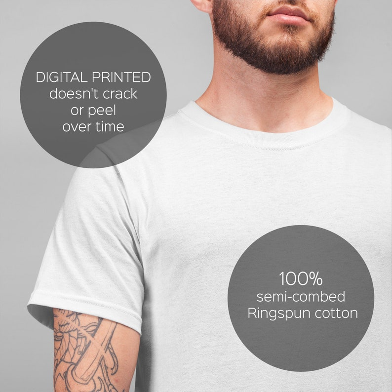 Nerd Joke T Shirt Alternative Shirt Black The Prime Element Shirt Black Lives Matter Best Gift For Friend Minimalist Black Shirt