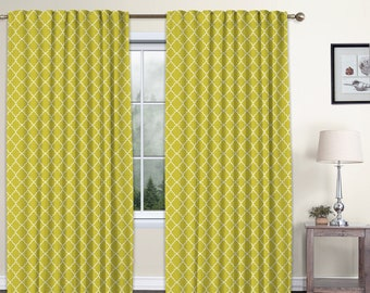 Classic Damask,Multicolor,Window Curtain 2 panels Set,Blackout,Room Darkering,Custom size,Termal insulated,Noise reducing,morocon damask