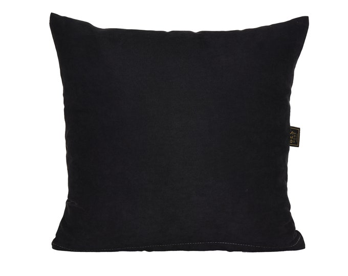 Solid Black Pillow Cover,Luxury Sofa Cushion,Modern Sofa Cushion,Outdoor Pillow,Throw Cushions, solid color pillow cover