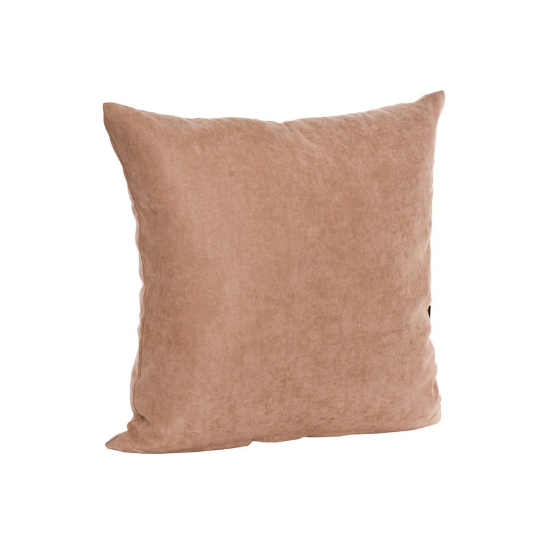 Solid Beige Pillow Cover,Luxury Sofa Cushion,Modern Sofa Cushion,Outdoor Pillow,Throw Cushions solid color pillow cover