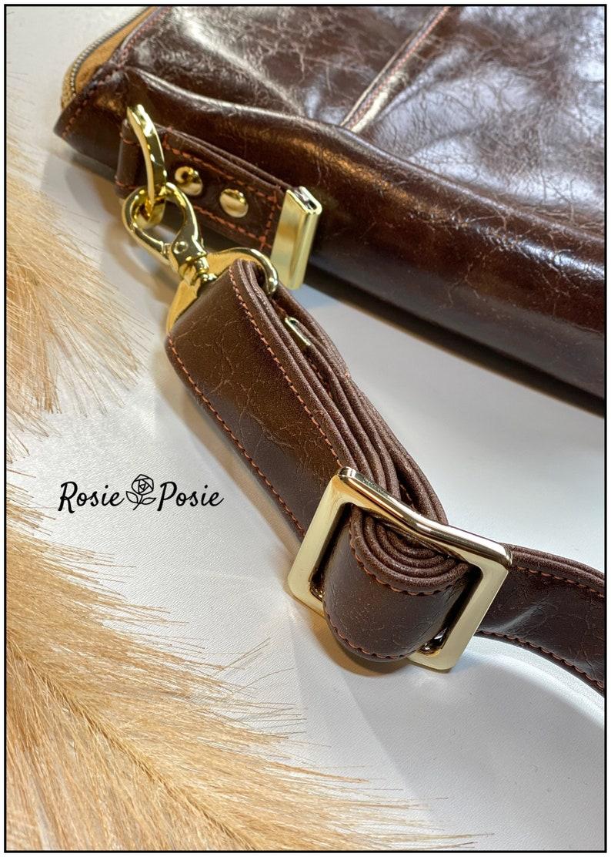 Handbag Flair Crossbody Bag Shoulder Bag Purse Women/'s Crossbody Bag Women/'s Handbag Gift Idea Bag Vegan Everyday Bag Vegan Bag