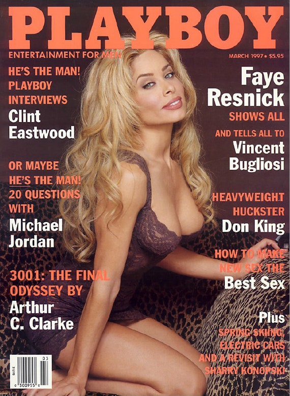 Download playboy pdf Playboy Denmark