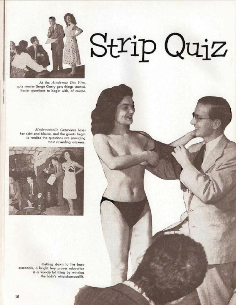 December 1953 Playboy Magazine 1st Issue (CGC 5.5) Marilyn