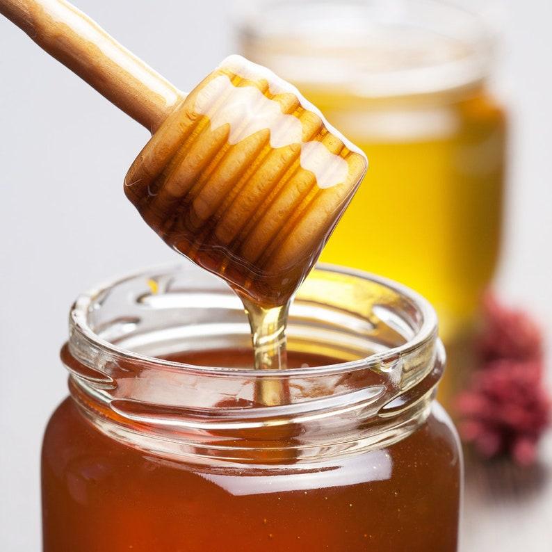 Honey, Croatia honey, elixir for your health, types of honey, www.zadarvillas.com