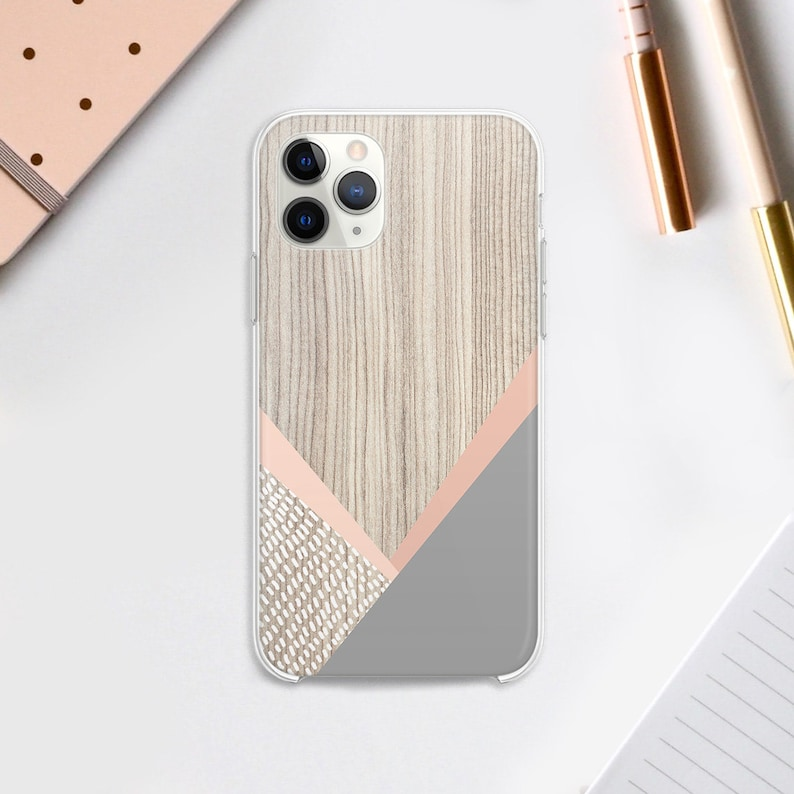 Geometry Samsung Galaxy S10E Case Samsung Galaxy 9S Plus Case Samsung Galaxy S8 Case Wood Art Samsung S20 Ultra Case Note S7 S6 S5 AB0207
