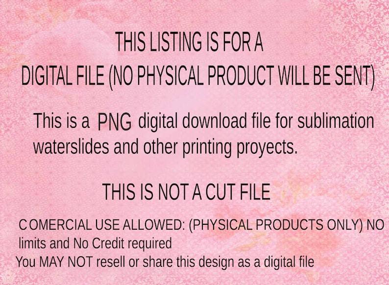 Catrina Tiana Tumbler 20 oz Skinny Tumbler Digital File Tiana Princess png PNG Sublimation Straight /& Tapered Digital Design Download