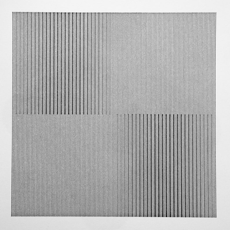 Lines 01 image 0