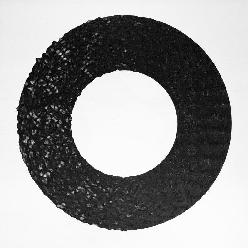 Noisy Circle 01 image 0