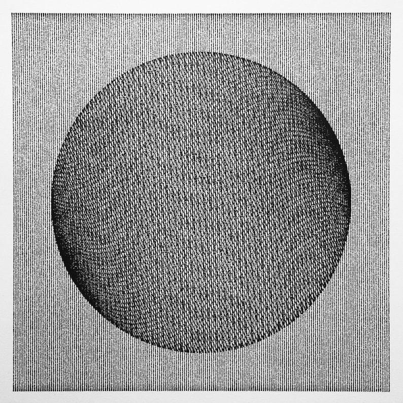 Lines 03 image 0