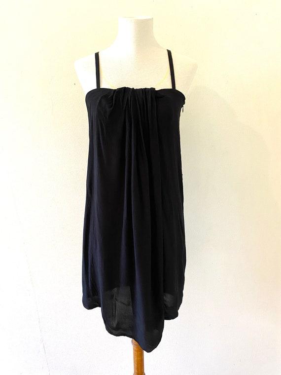 size 14 NOS AU USA Vintage camisole size 36