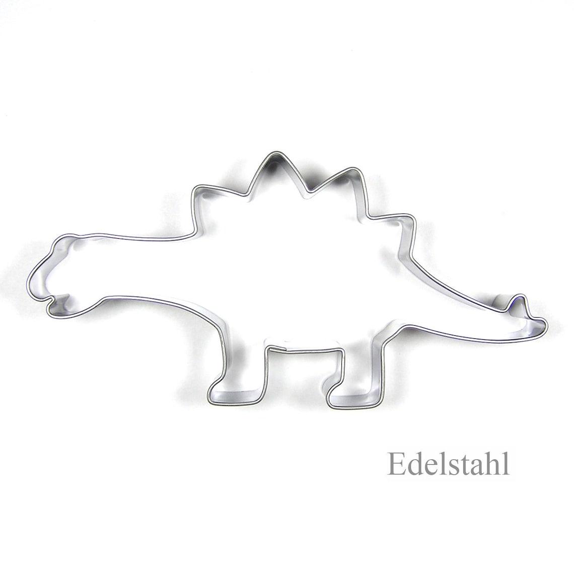 Stegosauros