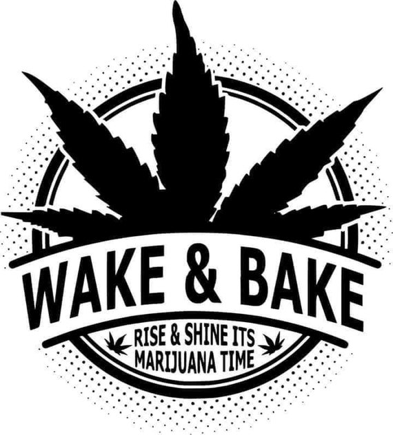 Wake /& Bake