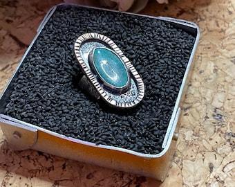 New 1pc CZ crystal edge 9.5/'/' adjustable length Photo Frame Bracelet Living Memory Locket Floating add charms Tibetan silver Chain Jewelry