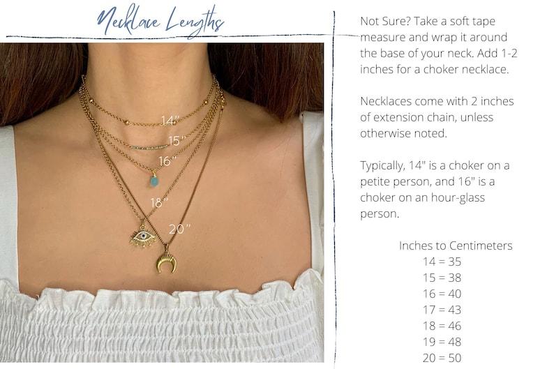 Rose Quartz Necklace Gemstone Choker Boho Choker Gemstone Bar Necklace Rose Quartz Choker Women/'s Necklace Gold Choker Necklace
