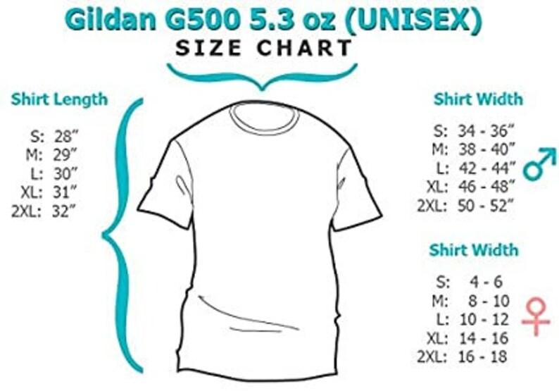 Custom Graphic Tee Custom Vinyl Shirt Custom Shirts Unisex Custom Shirt Custom Shirt