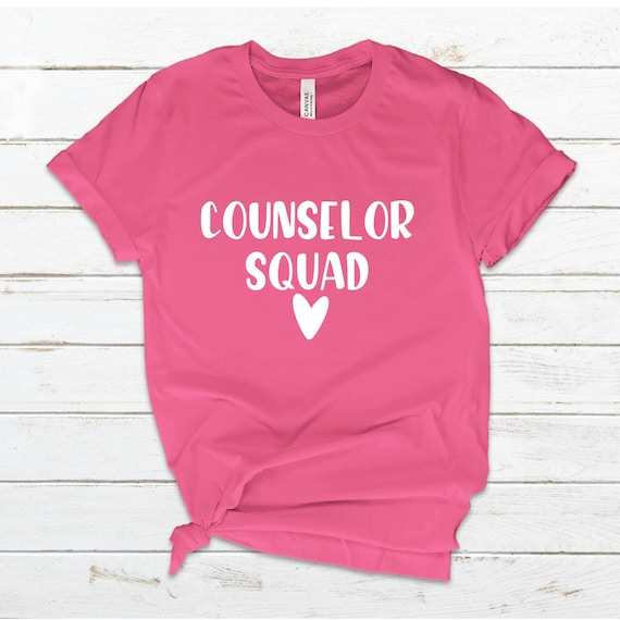 A Thoughtful Therapist Gift For A Social WorkerCounselor Camp Counselor Gift For Social Worker School Psychologist School Counselor Shirt