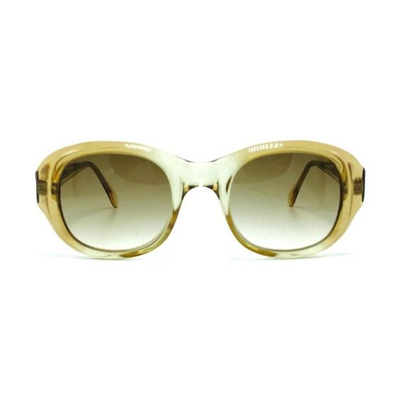 Indo vintage sunglasses 1960s