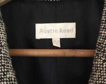 Austin Reed Etsy