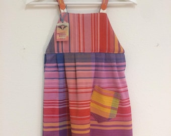 Dress 6-8 years old