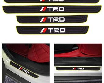 Pré-cortada todos Window Film Para Volvo XC70 Wagon 03-07 qualquer tonalidade Shade