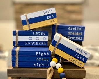 Where To Buy Hanukkah Decorations  from i.etsystatic.com