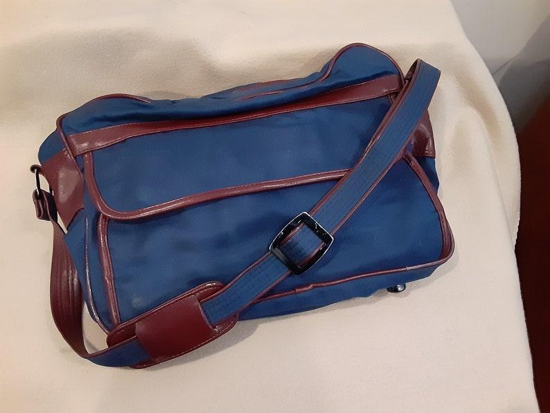 Yves St Laurent Carry case
