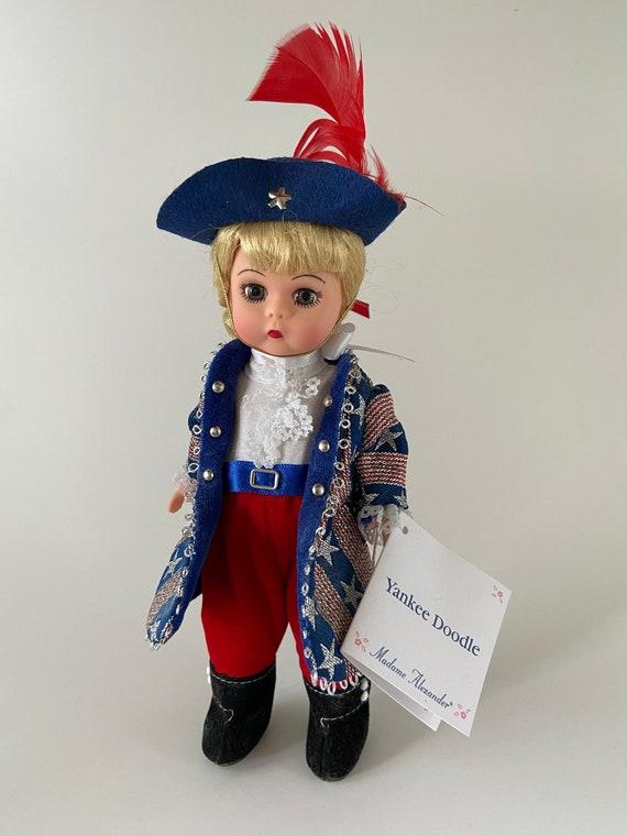 "Pls Read Desc. Doll Shoes 38mm Light Blue Dress shoes  for 11/"" Kaye Wiggs"