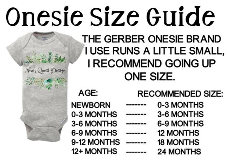 Gender Natural Baby Baby Bodysuit Baby Boy Clothes Baby Onesie\u00ae Baby Shower Gifts New Baby Gifts Be Brave Onesie\u00ae