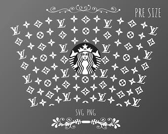 Louis Vuitton Brand Etsy