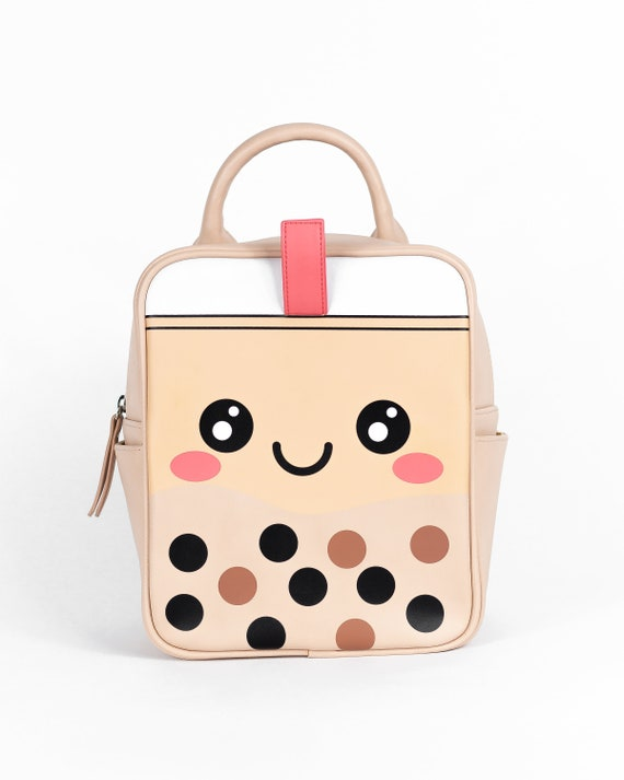 An Image Of Soap Bubble Shoulder Bag For Toddler Fashion Womens Bags With Adjustable Long Strap Travel Shoulder Bag For Women New Handbags Crossbody Bags Kids