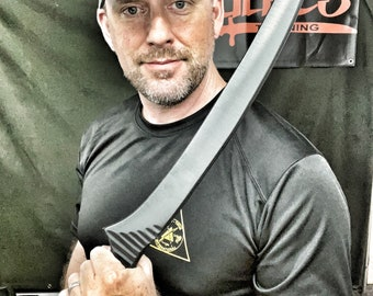 Tactical Ginunting Trainer