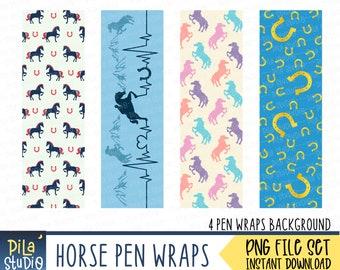 Bokeh confetti glitter pen wrap files Epoxy Glitter Pen digital pen wrap image for waterslide or vinyl downloadable PNG file Pen wrap PNG