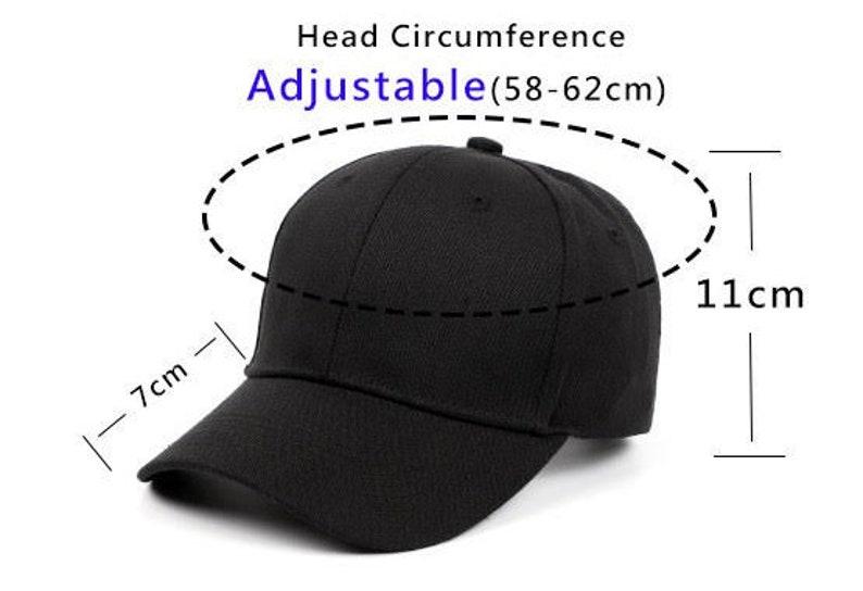 best seller BLM Free shipping TODAY Black Lives Matter HAT Embroidered Adjustable