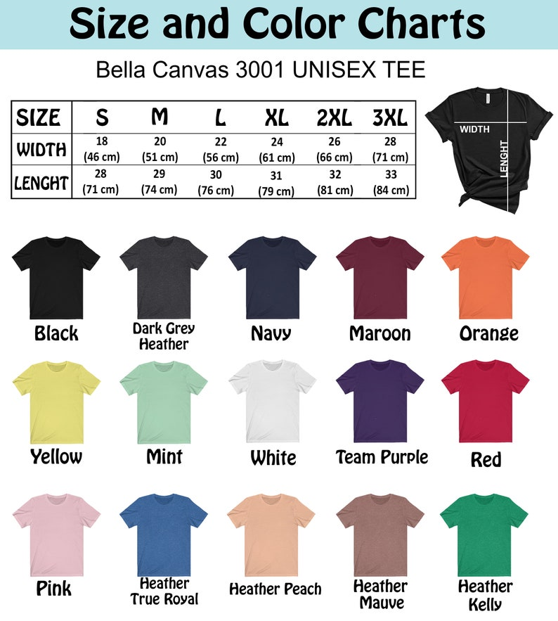 100th Day Of School Video Game T-Shirt Video Gamer Gift Game Lovers 100th Day Shirt 100th Day Gamer Shirt Video Game Shirt Gamer Shirt